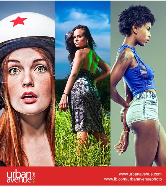 http://urbanavenue.com/interactive-designer/modelmayhem-graphics/modelmayhem-flier.jpg